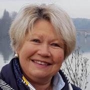 Beatrice Mothre