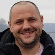 Laurent Belzic