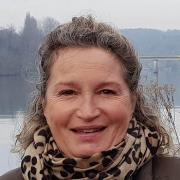 Nathalie Sautreau
