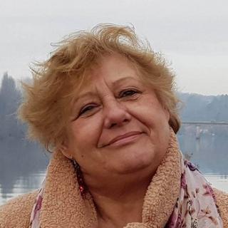 Corinne Gueret