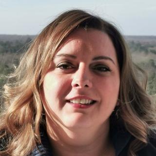 Jessica Dagorne